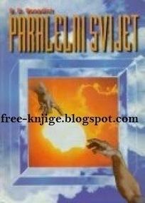 Besplatne E-Knjige : B.D.Benedict Paralelni Svijet PDF E-Knjiga Download | indigo | Scoop.it