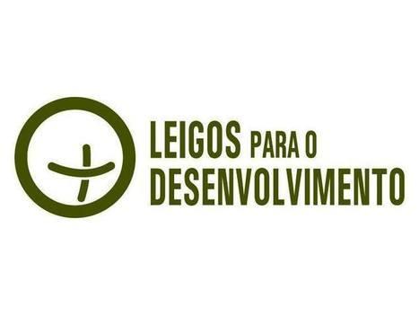 África: Leigos para o Desenvolvimento levam 13 voluntários a novas missões | São Tomé e Príncipe | Scoop.it