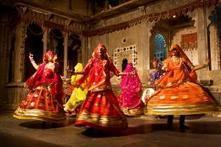 North India Holiday Packages Tour, South India Tours | Holiday Travel Package Tree Trunk Travel | Scoop.it