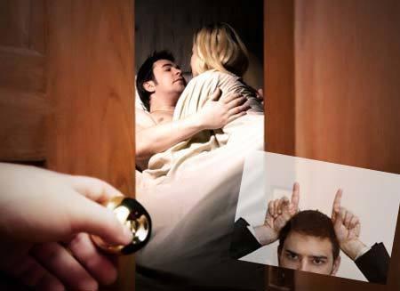 Chồng làm gì khi bị vợ cắm sừng | Tư vấn sức khỏe - Công ty tư vấn Thành Đạt | Scoop.it