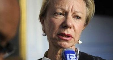 Cameroun - Diplomatie : Le nouvel ambassadeur de France au Cameroun est là. | Oyem Hebdo | Scoop.it