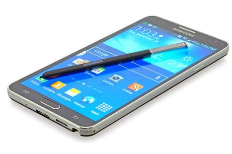 Les phablettes vont supplanter les tablettes, prédit IC Insights | Digital News in France | Scoop.it