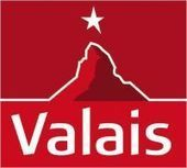 Marques territoriales: le Valais source d'inspiration pour la Bretagne - L'info à chaud - Rhône FM, la radio de l'info en Valais | Marque Valais | Scoop.it