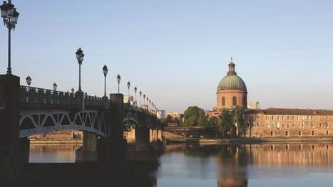 Bon plan déco à Toulouse : toutes les adresses à découvrir | La décoration par Maison Blog | Scoop.it