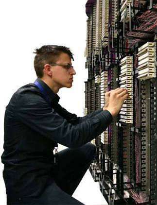 Server-Movers | Computer Relocation Services | Scoop.it