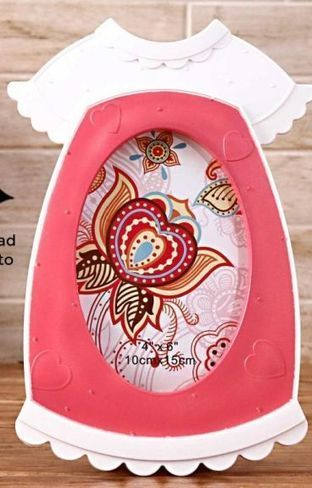 Some Cool Personalized Gift Ideas - indiangiftsportal - Wattpad | Get The Best Gifts Through Online Stores Indian Gifts Portal | Scoop.it