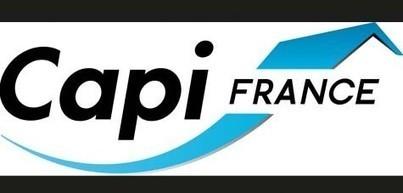 Immobilier au Portugal : La famille Pinault investit - Investir au Portugal | Immobilier Portugal | Scoop.it
