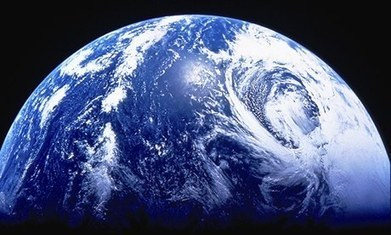 Climate science: can geoengineering save the world? | ecosystem integration | Scoop.it