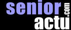 Prévenir la perte d'autonomie chez les seniors grâce à un outil en ligne d'autoévaluation du sommeil (Réunica) | Seniors | Scoop.it