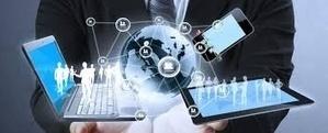 Aldiablos Infotech Pvt Ltd Company IT Consultancy services – Choosing the best Data Backup Plan   bpo services   Scoop.it