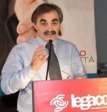 Legacoop striglia la Cgil: mettete a rischio il lavoro - Gazzetta di Modena   dirigente   Scoop.it