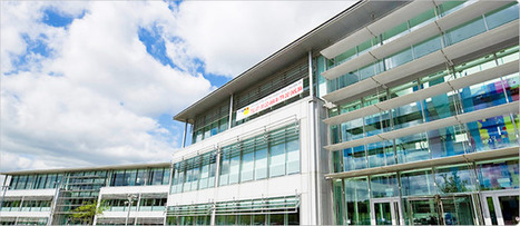 Serviced Office | Singapore Office | Scoop.it