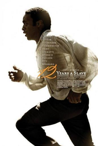 Click Here to Watch 12 Years a Slave movie 2013   Watch 12 Years a Slave Online free Movie   Scoop.it