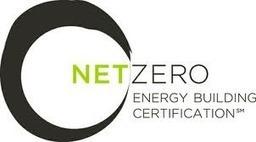Proven Zero Energy Buildings Get Certification « Zero Energy ... | Sustainable Energy | Scoop.it