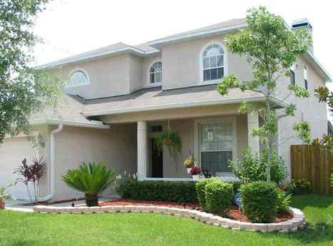 Foreclosure Of your House | Homes Foreclosure | Scoop.it