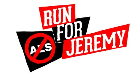 RUN FOR JEREMY 5K IS TRADITIONAL FALL FAVORITE & SUPPORTS ALS | ALS Awareness | Scoop.it