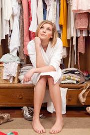 ¿Qué colores usar para causar una buena impresión? ~ Revista EcuaLink | LOS 40 SON NUESTROS | Scoop.it