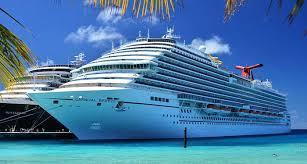 Amazing P&O Cruises in New Zealand   Wide Range of Luxury Cruises   Scoop.it