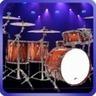Drum Set | Drum Sets | Scoop.it