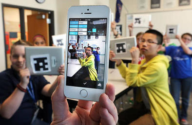 Report: Utah is 'one of the best examples' of quality digital learning   Teach-ologies   Scoop.it