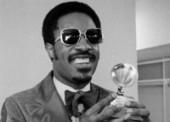 Hip-Hop Influences New Stevie Wonder Albums - Hip-Hop Wired | Old School Hip Hop | Scoop.it