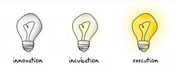 Incubateurs de startups, vers la naissance d'une nouvelle élite ? | Le Zinc de Co | Scoop.it