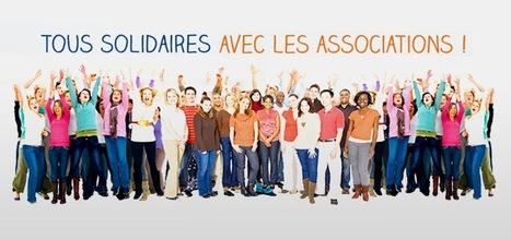 Fondation EDF - 3ème édition des Trophées des Associations | Le groupe EDF | Scoop.it