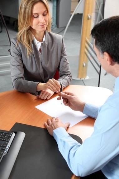 Des dossiers de rachat de crédits immobiliers seront refusés dans les mois à venir! - Rachat-credits.info   Actualités rachat de crédit et crédit immobilier   Scoop.it