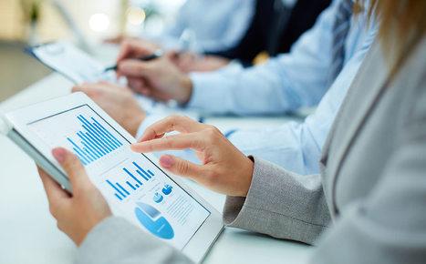 Brand Application Design & Development of Wealth Advisor CRM   Branding Advertising News Thoughts   Scoop.it