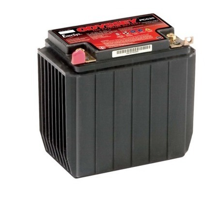 Batteries on the web are odyssey motorcycle batteries dealers | All about batteries | Scoop.it