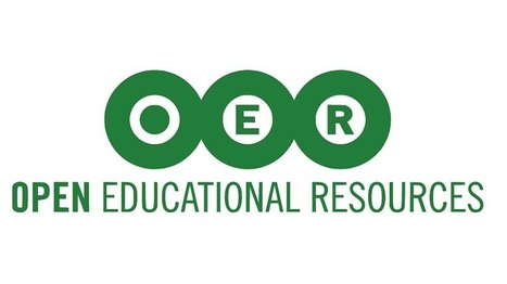 Why Should Educators Across the Globe Be Excited About the Growing OER Resources and Community | Easy MOOC | Scoop.it