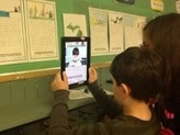 Augmented Reality: The Future of EdTech | University Education | Scoop.it