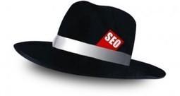 10 técnicas de Black Hat que debes descartar | estudio5 | Scoop.it