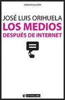 Guía de Recursos en Internet para Investigadores. Vía @eCuaderno | TICs para los de LETRAS | Scoop.it