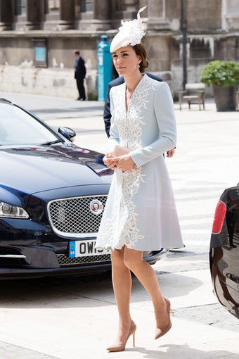 Kate Middleton Fashion Looks in Dresses You Can Follow » Celebrity Fashion, Outfit Trends And Beauty News | Celebrities | Scoop.it