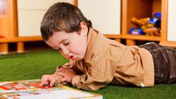 50 cosas que podrías decir a alguien con un niño con autismo | ¡A tu salud! | Scoop.it