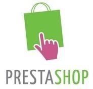 Votre site ecommerce, vous le voulez avec Prestashop ou Magento ? | Marketing Digital | Scoop.it
