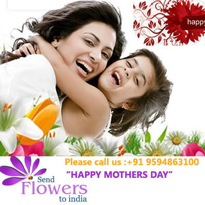 Mother's Day Flowers : Sending Flowers to India, Valentine Flowers to India, Send Flowers to India Same Day, Flowers Delivery Service India, Same Day Flowers Delivered with FREE Delivery   Send Flowers to India   Scoop.it