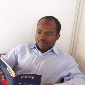 Cameroun: Monsieur Biya, avec votre discours d'investiture, nous avons honte d'être Camerounais | Actualités Afrique | Scoop.it