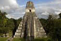 The Rise and Fall of the Maya Empire | Mayans | Scoop.it