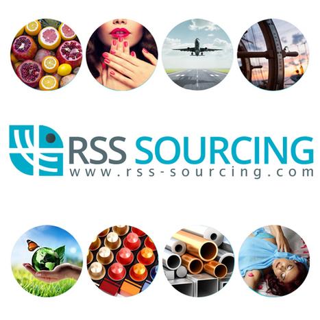 Nouvelle version de RSS Sourcing : plateforme de veille thématique (sources prédéfinies et/ou à façon) | RSS Circus : veille stratégique, intelligence économique, curation, publication, Web 2.0 | Scoop.it