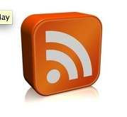 Build your PLN with Google Reader | nativos residentes digitales | Scoop.it
