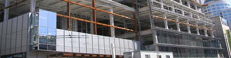 Realiza reformas integrales a tu casa, edificio o local | Diseño Web Málaga | Scoop.it