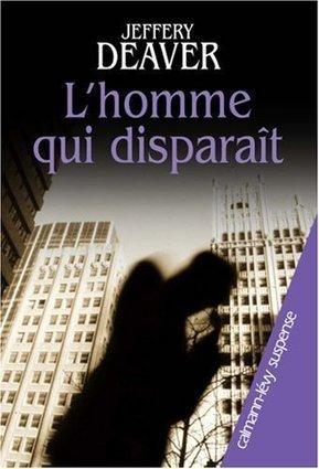 [Livre] Polar et Magie | Forum Général | Virtual Magie - Magie pour Magicien | J'écris mon premier roman | Scoop.it