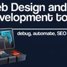 Online Website Editor