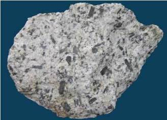 Tipos de Rochas e Minerais | rochas | Scoop.it