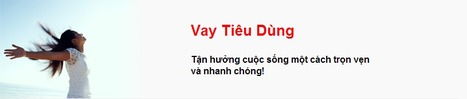 vay von kinh doanh | Game Mobile Hot | Scoop.it
