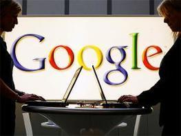 Google to invest Rs 1,500 crore in new Hyderabad campus; focus on three key projects - The Economic Times | Learning on the Fly | Scoop.it