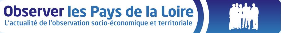 Observer les Pays de la Loire