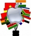 TechCrunch   Apple Made $22 Billion In Revenue On Developing World In 2011, Just $1.4B in 2007   Tablets, Apps & Mobile tech   Scoop.it